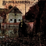 BLACK SABBATH - Black Sabbath (Cd)