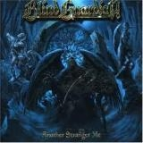 BLIND GUARDIAN - Another Strange Me (Cd)