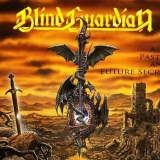 BLIND GUARDIAN - A Past And Future Secret (Cd)