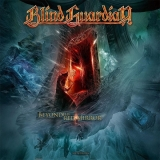 BLIND GUARDIAN - Beyond The Red Mirror (Cd)