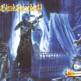 BLIND GUARDIAN - Mr. Sandman (Cd)
