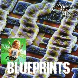 BLUEPRINTS - Source Of Tide (Cd)