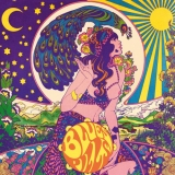 BLUES PILLS - Blues Pills (Cd)