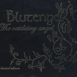 BLUTENGEL - The Oxidising Angel (Special, Boxset Cd)