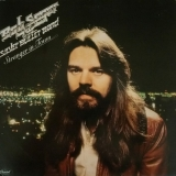 BOB SEGER & THE SILVER BULLET - Stranger In Town (Cd)