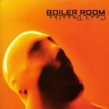 BOILER ROOM - Can't Breathe (Cd)