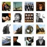 BON JOVI - Crush (Cd)