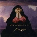 BOOK OF REFLECTIONS - Book Of Reflections (Cd)