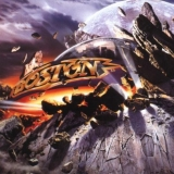 BOSTON - Walk On (Cd)