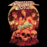 BRIMSTONE COVEN - Brimstone Coven (Cd)