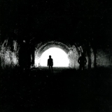 BLACK REBEL MOTORCYCLE CLUB - Take Them On Your Own (Cd)