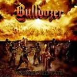 BULLDOZER - Unexpected Fate (Cd)