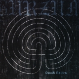 BURZUM - Daudi Baldrs (Cd)