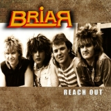 BRIAR - Reach Out (Cd)
