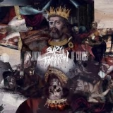 BURY TOMORROW - Bury Tomorrow (Cd)
