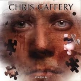 CHRIS CAFFERY (SAVATAGE) - Faces (Cd)