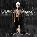 CADAVERIA / NECRODEATH - Mondoscuro (Cd)