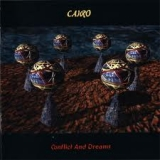 CAIRO - Conflict And Dreams (Cd)