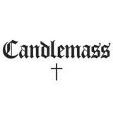 CANDLEMASS - Candlemass (Cd)
