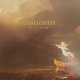CANDLEMASS - Nightfall    (Cd)