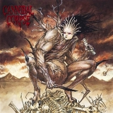 CANNIBAL CORPSE - Bloodthirst (Cd)