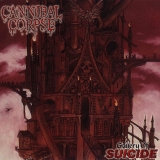 CANNIBAL CORPSE - Gallery Of Suicide (Cd)