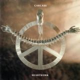 CARCASS - Heartwork (Cd)