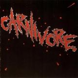 CARNIVORE - Carnivore (Cd)