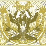 CARONTE - Ascension (Cd)