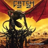 CATCH 22 - Soul Reaper - Vol.1 (Cd)