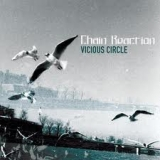 CHAIN REACTION - Vicious Circle (Cd)