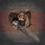 CHAINSAW - Permanent Menace (Cd)