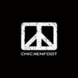 CHICKENFOOT - Chickenfoot (Cd)