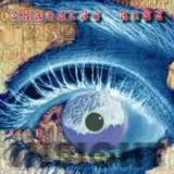 CHROMING ROSE - Insight (Cd)