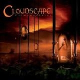 CLOUDSCAPE - Crimson Skies (Cd)