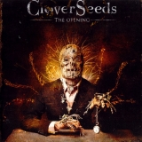 CLOVERSEEDS - The Opening    (Cd)