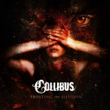 COLLIBUS - Trusting The Illusion (Cd)