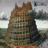 COMECON (ENTOMBED) - Converging Conspiracies (Cd)
