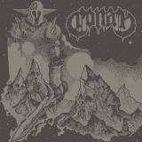 CONAN - Man Is Myth (Cd)