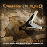 CONDENADOS AL OLVIDO - Vol. I / Spanish 80's Metal Rarities (Cd)