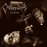 CONSPIRATOR - Exorcism (Cd)