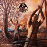 CONVENT GUILT - Diamond Cut Diamond (Cd)