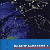 COVENANT - Europa (Cd)