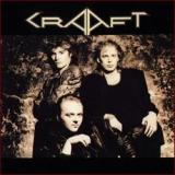 CRAAFT - Craaft (Cd)