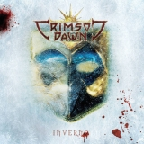 CRIMSON DAWN - Inverno (Cd)