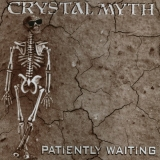 CRYSTAL MYTH - Patiently Waiting (Cd)