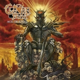CLOVEN HOOF - Age Of Steel (Cd)