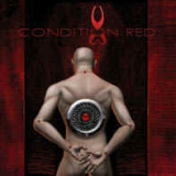 CONDITION RED - Ii (Cd)
