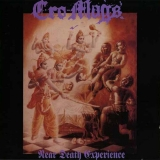 CRO MAGS - Near Death Experience (Cd)