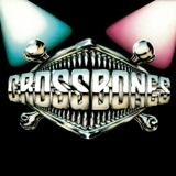 CROSSBONES - Crossbones (Cd)